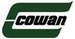 Cowan Gear Store